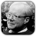 Quotations by M  Scott Peck